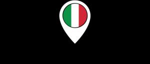 Rent The Italian